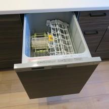 太平1号棟食洗器